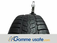 Gomme Usate Ceat 195/65 R15 91T Formula Winter M+S (60%) pneumatici usati