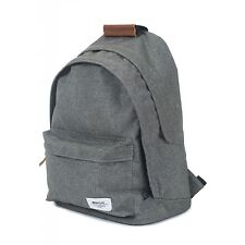 Sac à Dos Rip Curl Double Dome Solead Grey