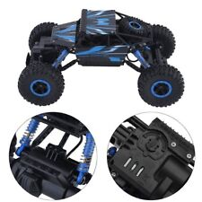 1:18 2.4G 4WD RC Car Trcuk Coche Carreres Radiocontrol RC Todoterreno HOT SALE