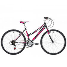 ATALA MTB LADY SUNRISE 26″