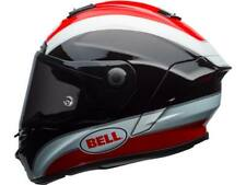 CASQUE INTEGRAL BELL STAR CLASSIC CHOIX TAILLE XS / XXL