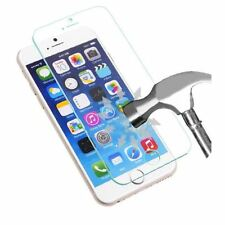 Vitre protection VERRE trempé iPhone 4/4S/5/5S/5C/6/6plus/7/7plus