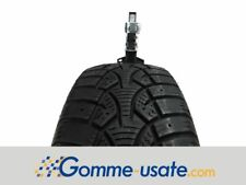 Gomme Usate Wanli 195/65 R16C 104/102T 8PR Winter Challenger S-2090 M+S (60%) pn