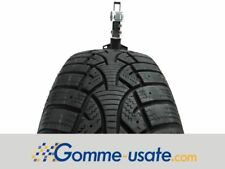 Gomme Usate Wanli 195/65 R16C 104/102T 8PR Winter Challenger S-2090 M+S (70%) pn