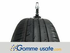 Gomme Usate Continental 215/55 R16 93H ContiPremiumContact 2 (55%) pneumatici us