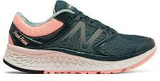 New Balance Fresh Foam 1080 Women's Neutral Cushioned Running Shoes D Width