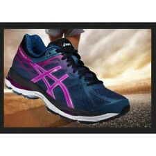 Chaussures De course Running Asics Gel Cumulus 17 Women's