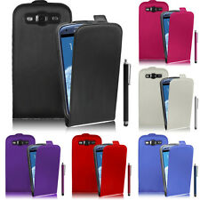 Housse de protection pour samsung galaxy s3 i9300 i9305 Stylet