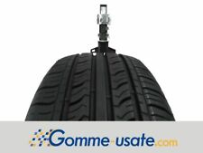 Gomme Usate Effiplus 195/60 R16 89V Satec III (75%) pneumatici usati