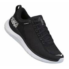 Hoka Hupana black / dark shadow