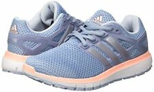 adidas Womens Energy Cloud Neutral Running Shoes Ladies Trainers