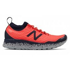 Chaussures Trail New Balance Hierro V3 Coral