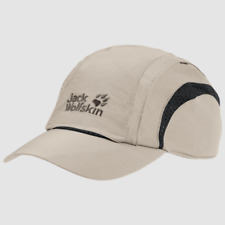 Jack Wolfskin spacco PRO SOLE CAPPELLO