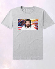 Kenny Powers Eastbound And Down Shirt Toddler / Youth / Adult Printed T shirt