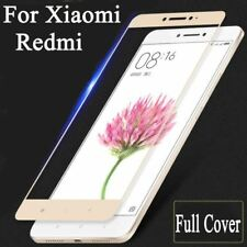 9H Tempered Glass For Redmi Note 4 3 Mi6 Mi5 Explosion Proof Screen Protector