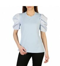 Imperial - Camiseta T522VAH azul Mujer chica