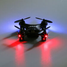Virhuck GB202 Mini Pocket Quadcopter 2.4Ghz 6-Axis Gyro 4CH Nano RTF Drone