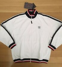 NEW Paul & Shark Yachting Sweater Jacket Blusotto Pullover  XL Cotton 100%