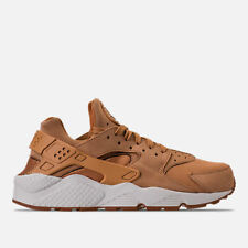 NIKE AIR HUARACHE PRM RUNNING SHOES TRAINERS TRAINERS   318429 202