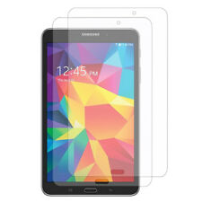 transparant Film de protection écran pour Tablette Samsung Galaxy 4 8.0 Wi-Fi