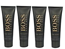 New Boss The Scent by Hugo Boss shower gel 50ml Men Travel Size