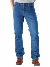 LEE JEANS UOMO BROOKLYN STRAIGHT MainApps