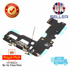 REPLACEMENT CHARGING PORT FOR i PHONE 5 5c 5S 5se 6  6s 7 8 7plus 8+ 6+ 6s+