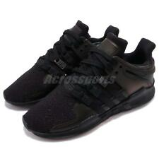 adidas Originals EQT Support ADV W Core Black Women Running Shoe Sneakers BY9110