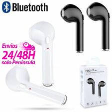 Auriculares Bluetooth 4.1 Inalámbrico Cascos Deportivo compatible iPhone Samsung