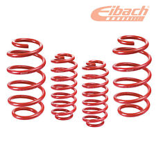 Eibach Sportline springs for OPEL ASTRA H ASTRA H E20-65-013-03-22 35/35mm lower