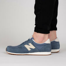 CHAUSSURES HOMMES SNEAKERS NEW BALANCE [U420CBC]