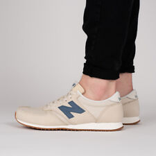 CHAUSSURES HOMMES SNEAKERS NEW BALANCE [U420OBC]