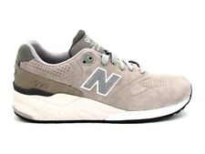 NEW BALANCE 999 ZAPATILLAS BLANCO GRIS MRL999AG