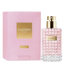 Valentino Donna Acqua Eau de toilette 30/50/100 ml Spray EDT Nueva Fragancia