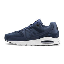 NIKE AIR MAX COMMAND PRM SCARPE SNEAKERS UOMO DONNA SHOES CORSA SPORT 694862403