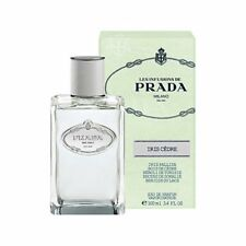 Prada Infusion d'Iris Cedre Eau de parfum 100/200 ml Spray EDP Fragancia
