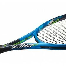 Head Graphene Touch Instinct Mp Blu/Nera 231907