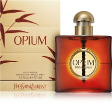 Yves Saint Laurent Opium Eau de parfum 30/50/90 ml EDP Nueva Fragancia