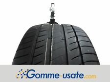 Gomme Usate Michelin 245/50 R18 100Y Primacy HP ZP Runflat (65%) pneumatici usat