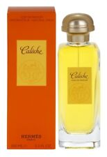 Hermes Caleche Soie de Parfum Eau de parfum 50/100 ml Natural Spray EDP