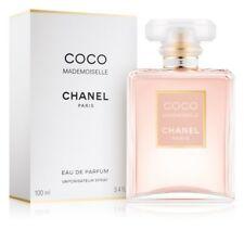 Chanel Coco Mademoiselle Eau de parfum Mujer 50/100/200 ml Natural Spray