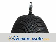 Gomme Usate Goodyear 205/55 R16 91T UltraGrip 9 M+S (70%) pneumatici usati