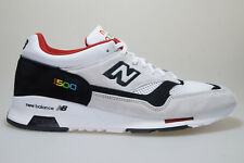 NEW Balance M 1500 PWK colourprisma Made in England 638351 60 12 Scarpe