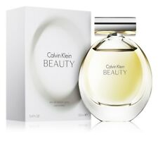Calvin Klein Beauty Eau de parfum 30/50/100 ml Natural Spray EDP Fragancia