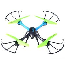 JJRC H98 6 Axis Gyro 2.4GHz 4CH RC Quadcopter 0.3MP Camera / 360 Degree Eversion