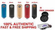Firefly 2 Brand New 100% Authentic All Colors WITH FREE GRINDER