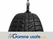 Gomme Usate Hankook 185/55 R14 80T Winter I Cept RS W442 RPB M+S (70%) pneumatic