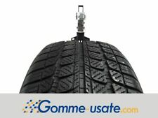 Gomme Usate Sunny 225/55 R16 99H Snowmaster Sn3830 RPB XL M+S (75%) pneumatici u