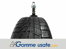 Gomme Usate Nokian 175/65 R15 84T WR G2 M+S (80%) pneumatici usati