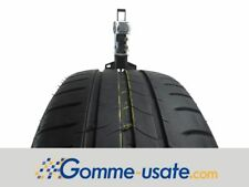 Gomme Usate Michelin 205/60 R16 92H Energy Saver (60% 2015) pneumatici usati